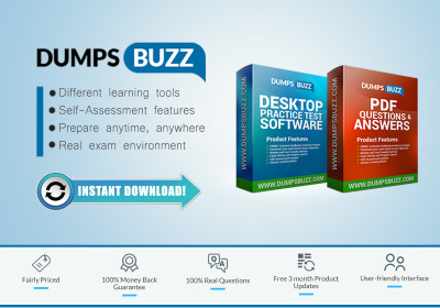 1Y0-311 VCE Dumps - Helps You to Pass Citrix 1Y0-311 Exam